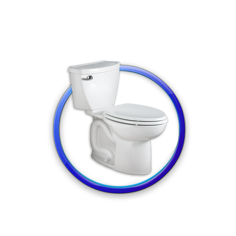 Toilet Bidets In Usa Canada Bidets Us And Canada Home